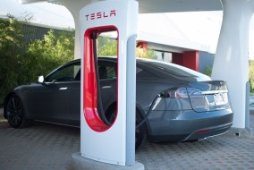 Tesla ve SolarCity Artık Tek Çatı Altında!