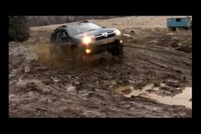 arabateknikbilgi-dacia-duster-off-road-4x4