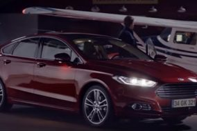 arabateknikbilgi-ford-mondeo-reklami