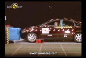 arabateknikbilgi-2004-volvo-s40-sedan-test