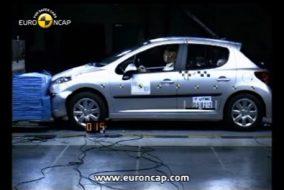 arabateknikbilgi-2006-peugeot-207-test
