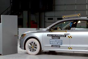 arabateknikbilgi-2016-volkswagenpassat-test