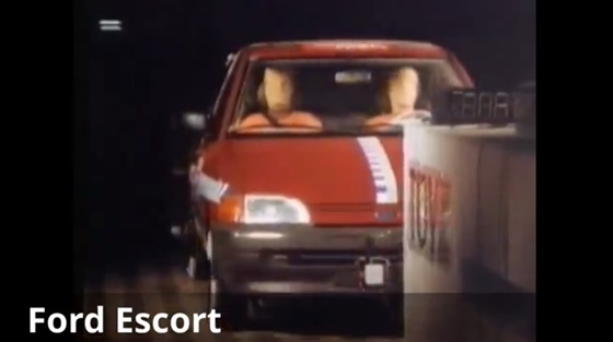 arabateknikbilgi-90li-yil-test