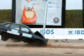 arabateknikbilgi-bariyer-test