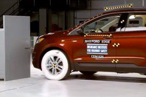 arabateknikbilgi-ford-edge-test