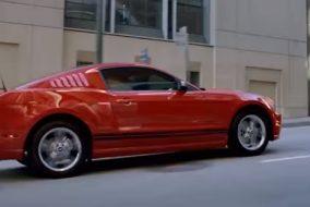 arabateknikbilgi-ford-mustang-reklam