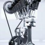 arabateknikbilgi-fordecoboostmotor-anlatimi