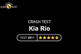 arabateknikbilgi-kia-rio-test