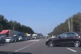 arabateknikbilgi-mercedes-kazalari