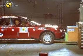 arabateknikbilgi-rover-75-test