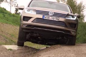 arabateknikbilgi-volkswagen-touareg-offroad