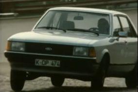 arabateknikbilgi-1978-ford-granada-2-3