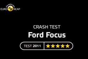 arabateknikbilgi-ford_focus_iii-test