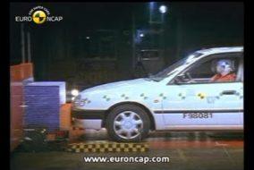 arabateknikbilgi-toyota-corolla-test-1998