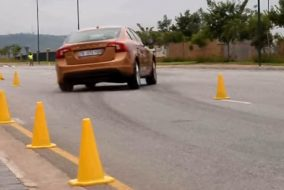arabateknikbilgi-volvo-s60-performans-test