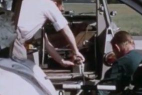 arabateknikbilgi-67-saab-test