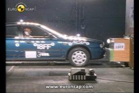 arabateknikbilgi-rover-620-test