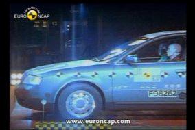 ArabaTeknikBilgi-1998-Audi-A6-test
