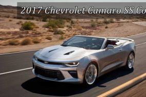 ArabaTeknikBilgi-2017-Chevrolet-Camaro-SS-Convertible