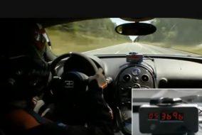 arabateknikbilgi-bugatti-veyron-test