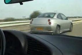 arabateknikbilgi-e36-m3-ile-fiat-coupe-t20