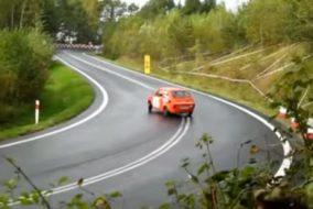 ArabaTeknikBilgi-Fiat-126-Bis-drift