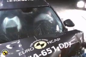 ArabaTeknikBilgi-Fiat-Egea-Test-Yorum