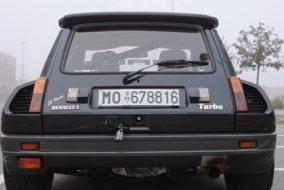arabateknikbilgi-renault-5-turbo
