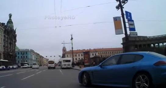 ArabaTeknikBilgi-Süper-arabalar-kaza