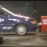 ArabaTeknikBilgi-VW-Polo-Classic-test