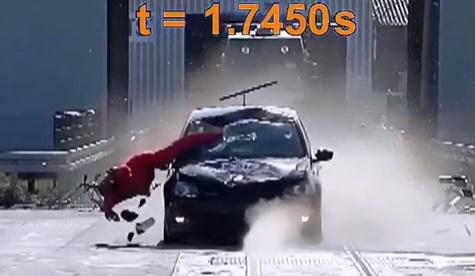 ArabaTeknikBilgi-VW-Polo-yaya-test