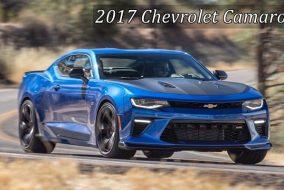 2017-Chevrolet-Camaro-SS