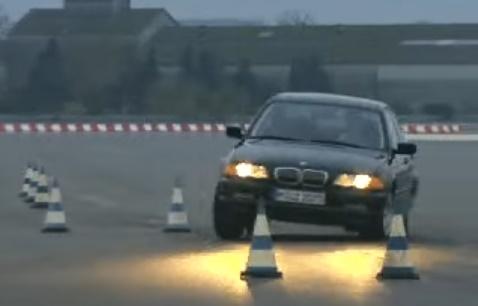 ArabaTeknikBilgi-BMW-E46-yol-test