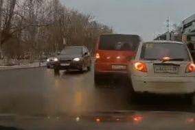ArabaTeknikBilgi-Bayan-sürücü-hataları