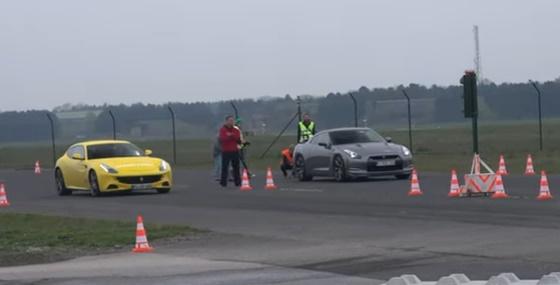 ArabaTeknikBilgi-Ferrari-FF-GT-R-R35-McLaren