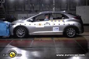 ArabaTeknikBilgi-Honda-Civic-test