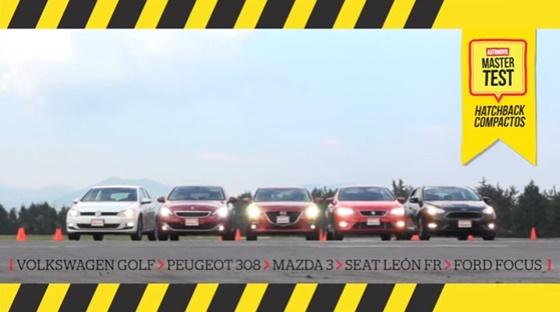 ArabaTeknikBilgi-Master-test-Hatchback