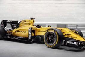 ArabaTeknikBilgi-Mercedes-Benz-Neden-Renault-Motoru-Kullanıyor