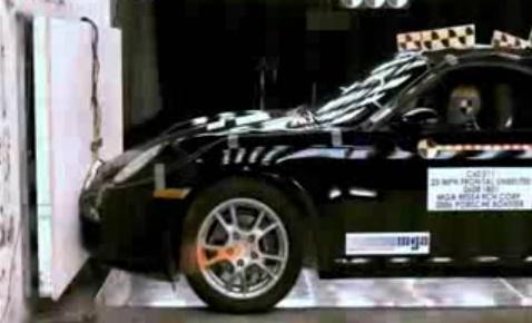 ArabaTeknikBilgi-Porsche-Boxster-test