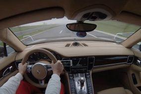 ArabaTeknikBilgi-Porsche-Panamera-Turbo