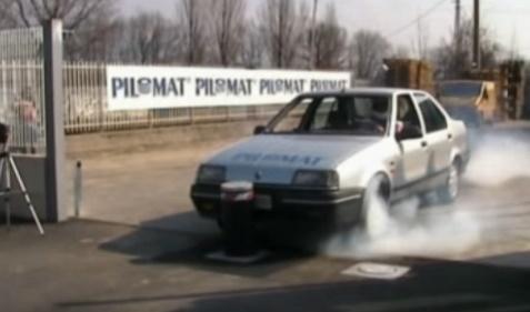 ArabaTeknikBilgi-Renault-19-test