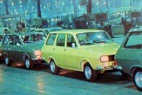 Oyak-Renault