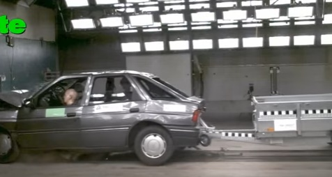 ArabaTeknikBilgi-Romork-test