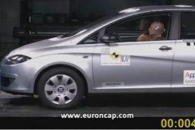 ArabaTeknikBilgi-Seat-Altea-test