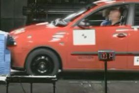 ArabaTeknikBilgi-Seat-Ibiza-III-test