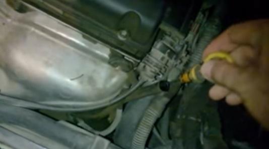 ArabaTeknikBilgi-bitik-motor