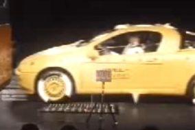 AraaTeknikBilgi-Opel-Tigra-test
