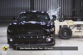 ArabaTeknikBilgi-2017-Ford-Mustang-test