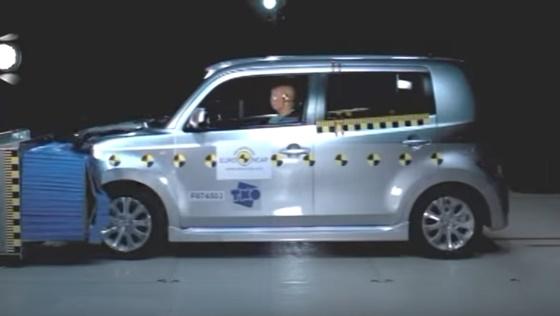 ArabaTeknikBilgi-Daihatsu-Materia-test