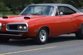 ArabaTeknikBilgi-Dodge-Coronet-Super-Bee